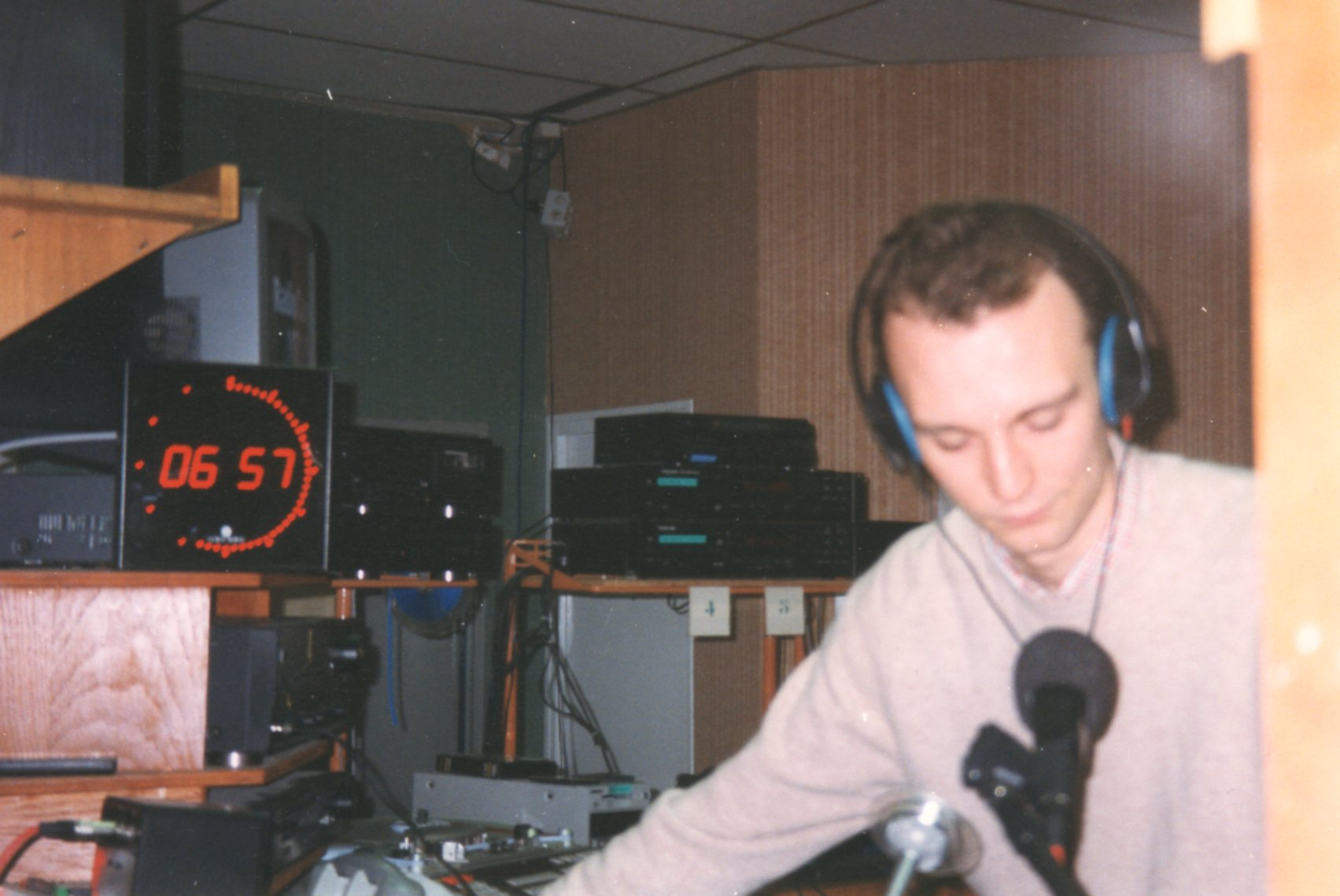 Radio-Campus-Tours1998-lancement-02-03-1998