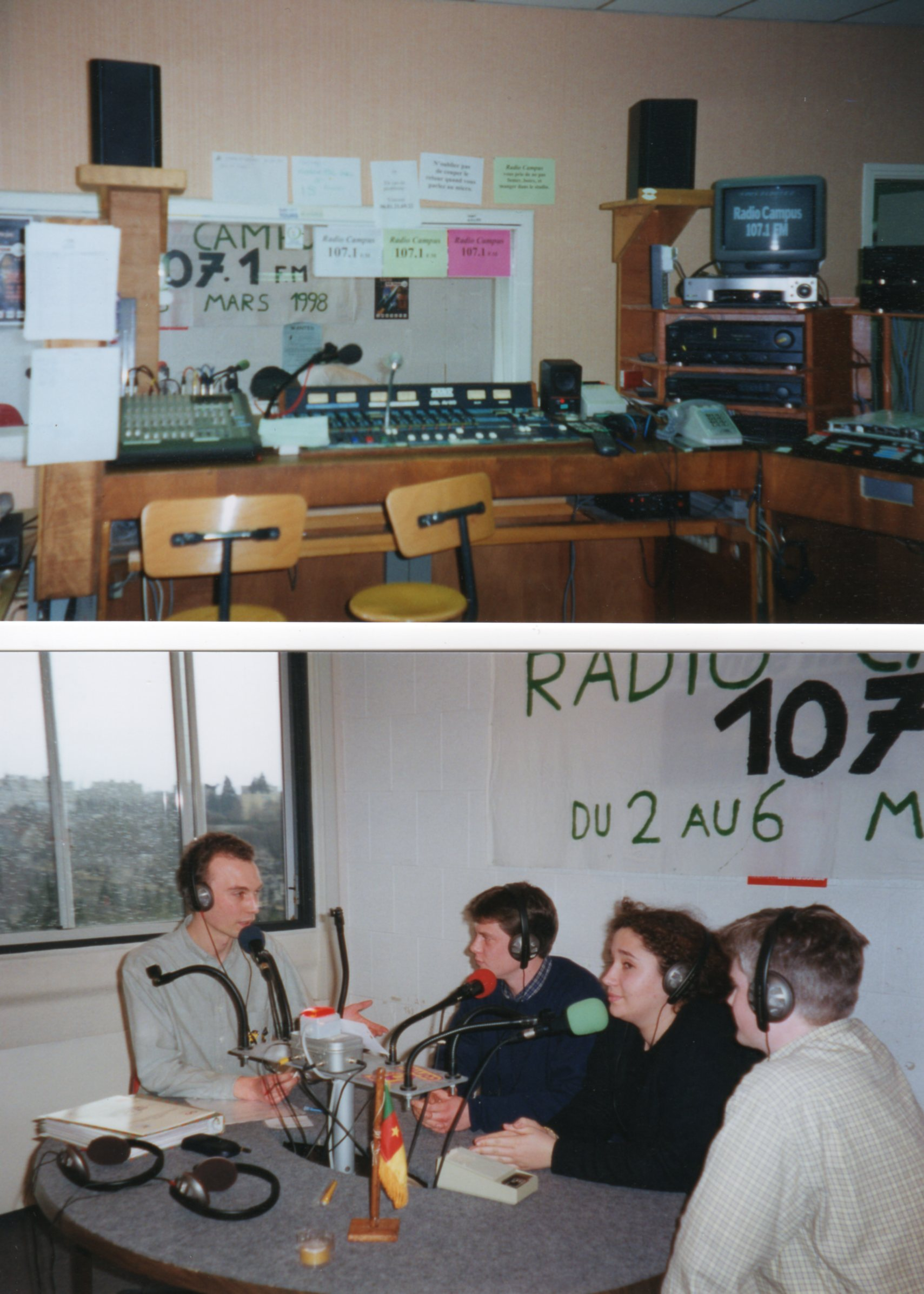Radio-Campus-Tours1998-photos1
