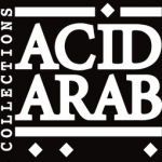 acid-arab_collections