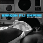 dragon-fli-empire_mission-statement