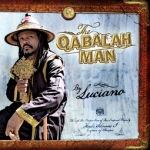 luciano_the-qabalah-man