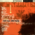 mr-moods_smokin-jazz