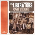 the-liberators_powerstruggle