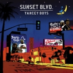 yancey-boys_sunset-blvd
