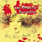 couv-album-rongetz-585