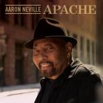 Aaron Neville- Apache