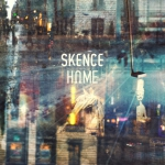 Skence-Home