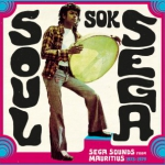 Soul-Sok-Sega-cover-final-300x297