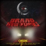 brand-new-furies-cover-christine-ep-review-davy-croket-header
