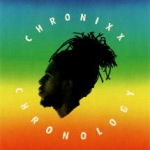 chronixxxx
