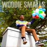 woodie-smalls-soft-parade-album-artwork