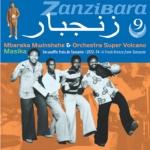 zanzibara 9