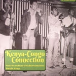 Kenya-Congo Connections cover