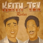 keith-tex-redux