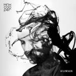 max-cooper-human
