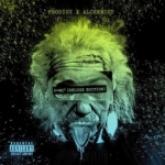 prodigy-and-the-alchemist-albert-einstein-pmc2