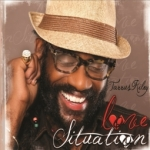 tarrus-riley-love-situation