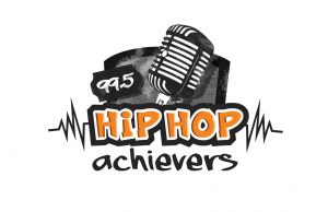 logo-hiphopacheivers