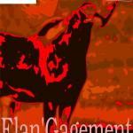 logo elangagement