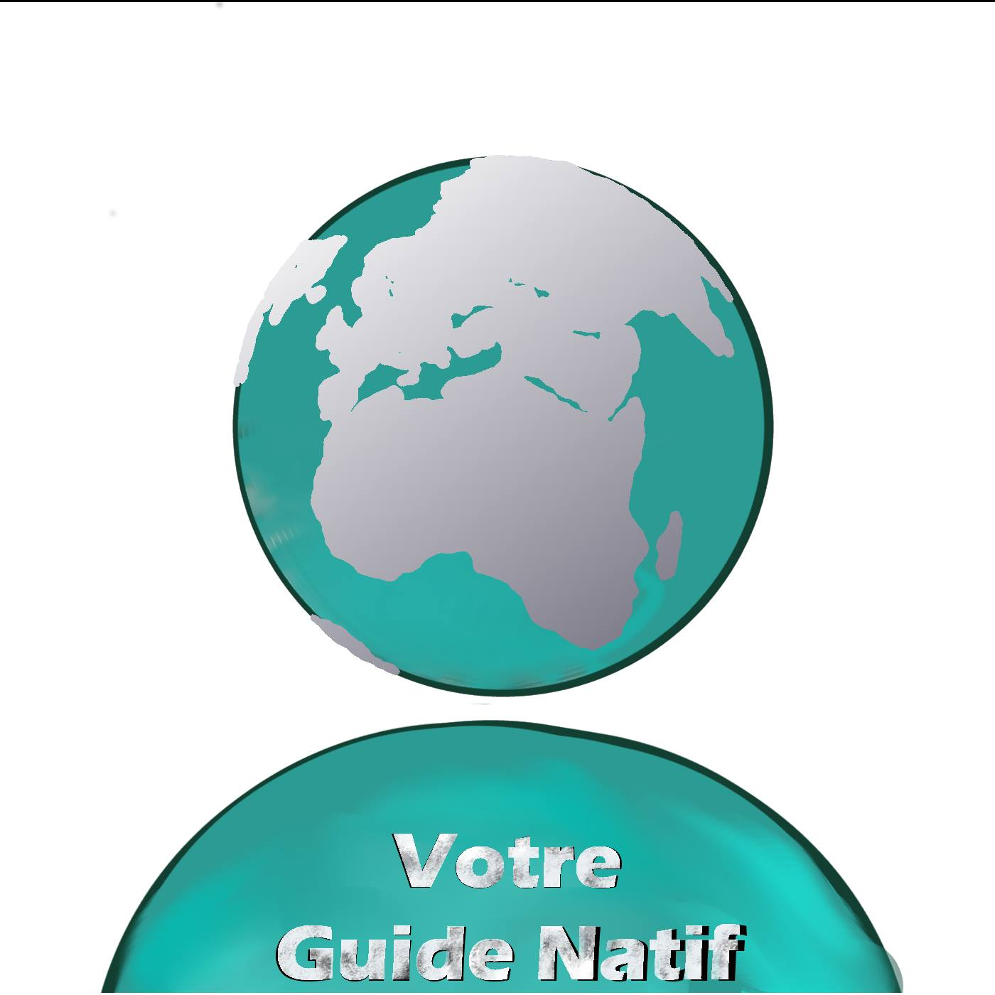 guide-natif