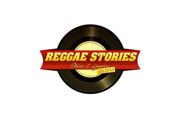 reggaestories