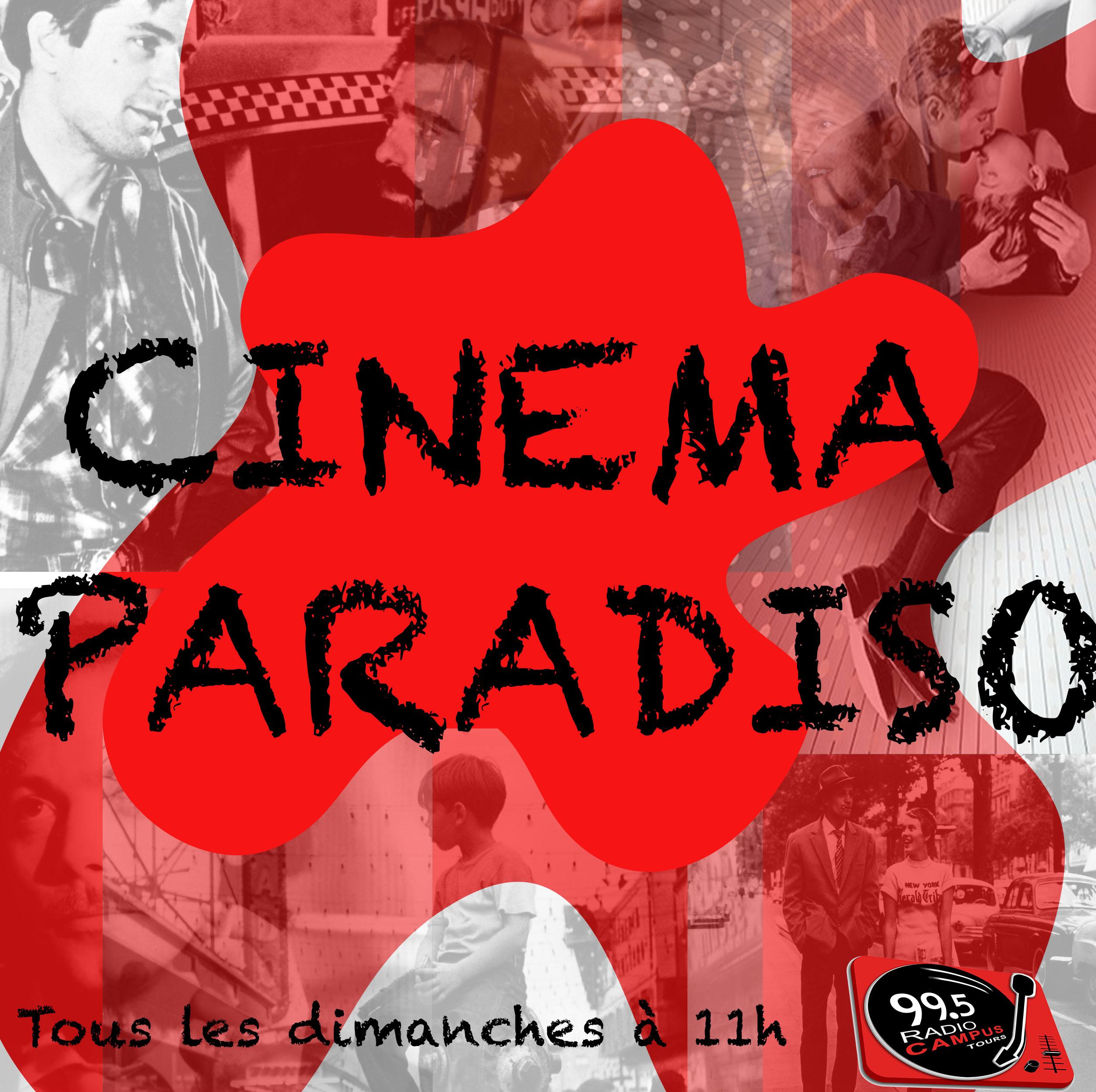 https://www.radiocampustours.com/wp-content/uploads/2014/04/cin%C3%A9ma-paradiso.jpg