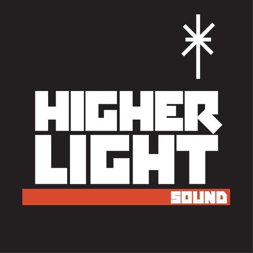 Higherlightsound