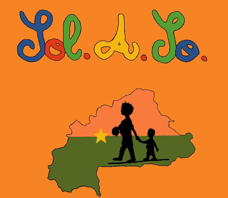 sol.a.so