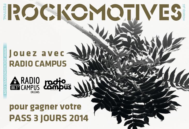 rockos_2014