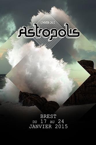 astropolis2015