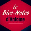Logo BlocNotes