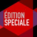 logo édition spéciale