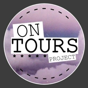 Ontoursproject