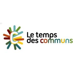 review_letempsdescommuns_00