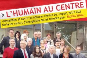 regionales-l-humain-au-centre-la-liste-de-ceux-qui-ne-renoncent-pas_5471902-L