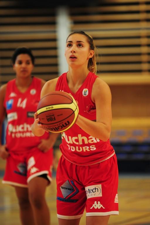 Cest Basket Tours