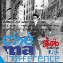 cine-ma difference