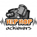 hip hop achievers