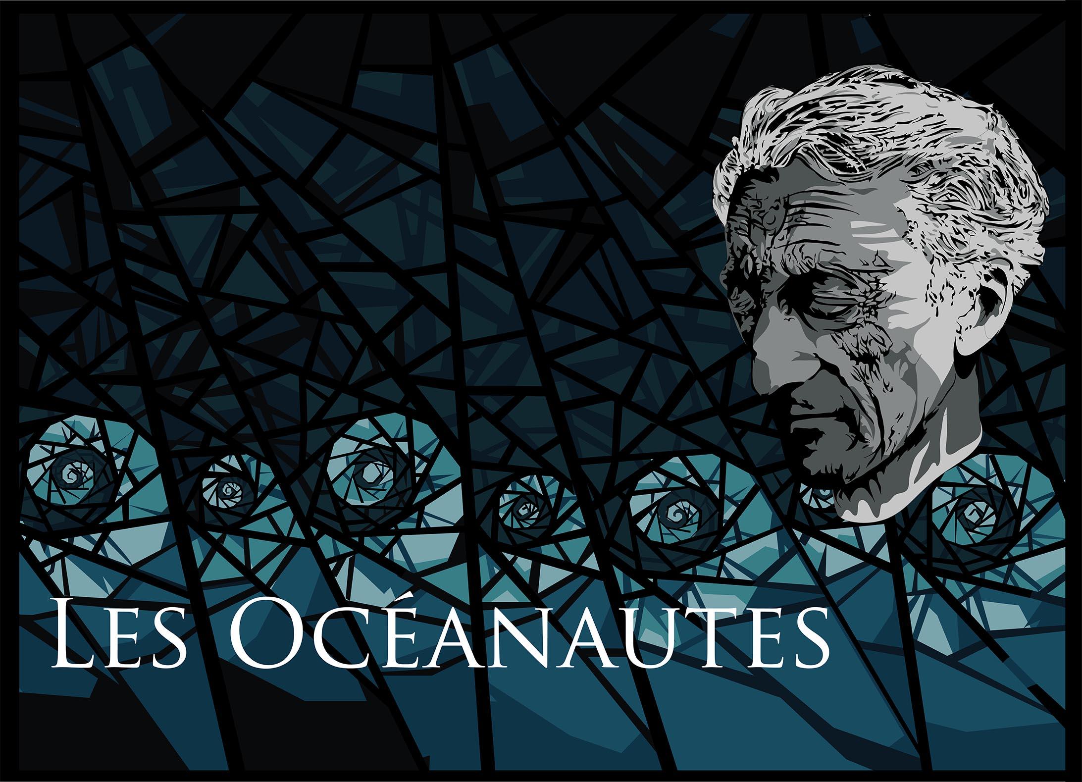 sortie-radio-precontinent-III-raconte-par-les-oceanautes9
