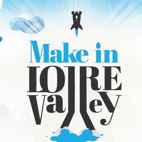 make in loire valley