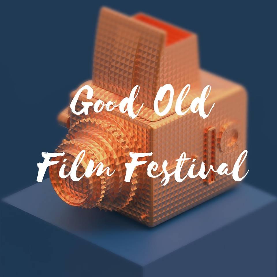 goodoldfilmfestival