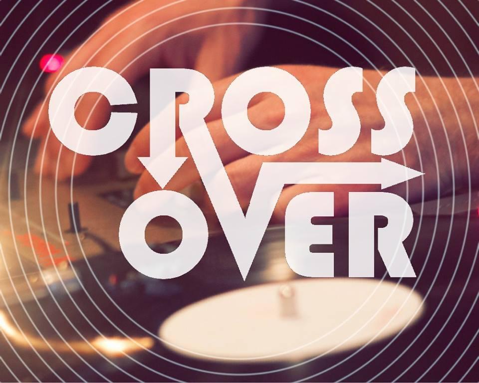 crossover-logo